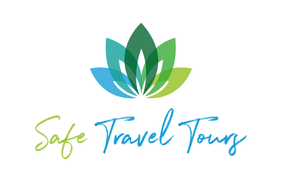 Safe Travel Tours