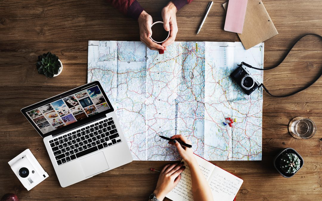 Travel Insurance and Why it is So Important